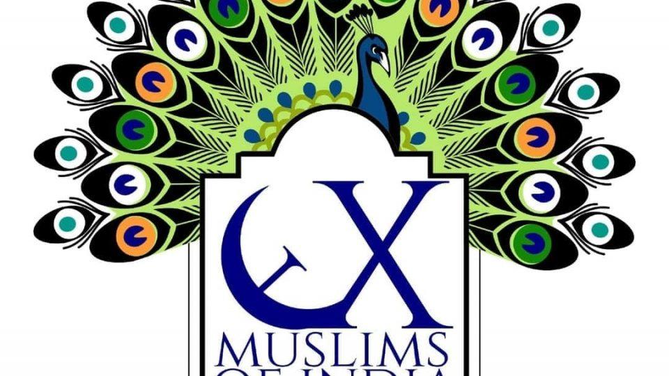 Ex-Muslims of India