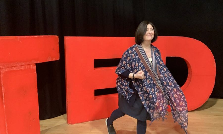 TedX Anti-Blasphemy Censorship, #Ramadamn, Batley School & More